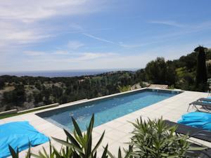 Home Cassis. Côté Provence