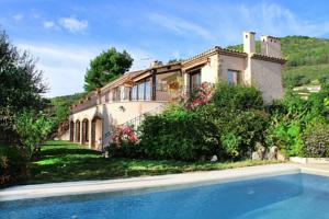 Villa Ruzanna