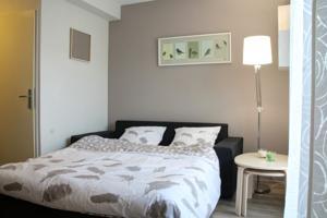 Studio Brassens Blagnac-Escale à Toulouse