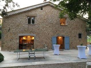 Villa De Luxe Golf Opio