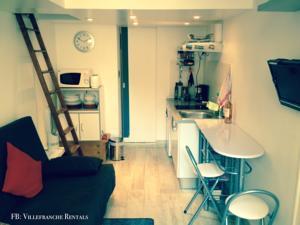 Studio Roman