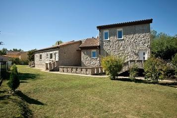 Ardèche Appartements