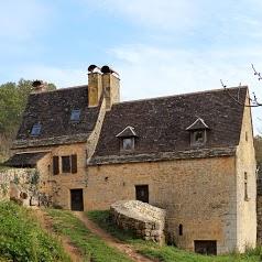 Maison Linol