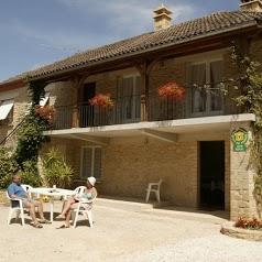 Camping La Bouysse Sarlat Dordogne