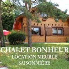 Chalet Bonheur