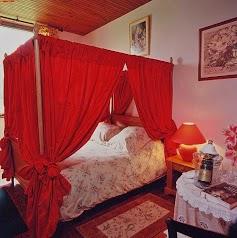 Chambres d'hôtes Pays Basque