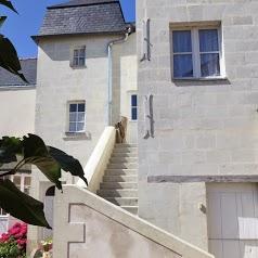 Villa Blanche Rose