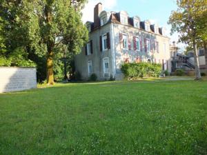 Le Trianon de Salies