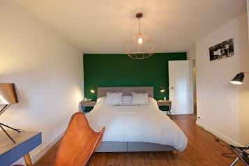 Casellas cottage, chambres d'hôtes