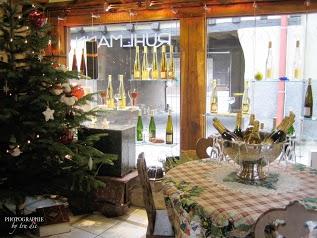 Vins d'Alsace Ruhlmann-Schutz