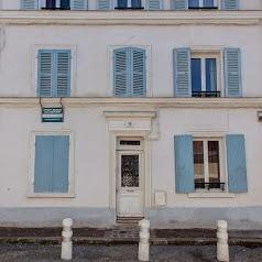 Furnished apartments Résidence Les Joséphines