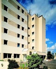 Hotel Stars Arcueil