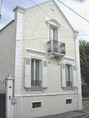 Villa des genets