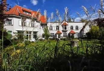 La Villa Carat