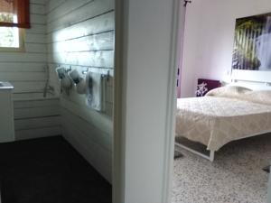 Chambres d´hotes Aora