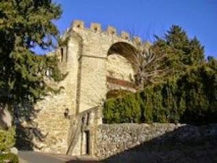 Chateau de Gadagne