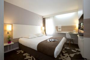 Hotel Kyriad Bordeaux - Bègles