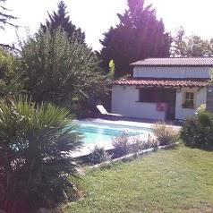 Maison d'hôtes Le Souleilla