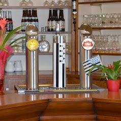 Bar de La Rance