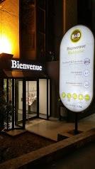 B&B Hôtel Paris Châtillon