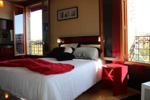 Hotel Marinha