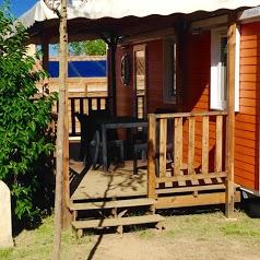 Camping Altéa *** ouvert à l'année
