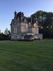 La Villa Louise