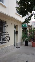 Hotel François