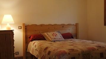 Location Appartement Savoie 3 Vallées