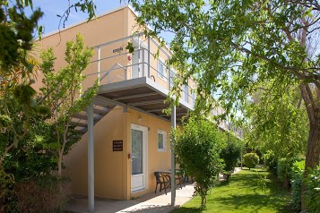 Top Motel Istres