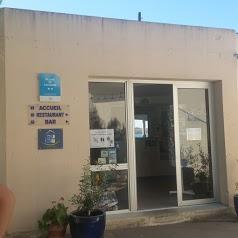 Village Club Le Pescadou - Odésia Vacances