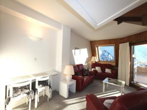 Rental Apartment Sassafras