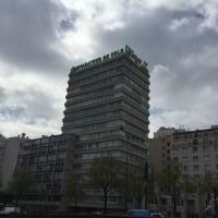 Appartement Clarice - Parc des Expositions de la Porte de Versailles