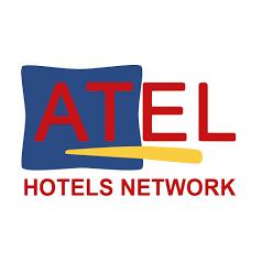 Atel-Hôtels