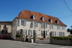 La Maison d'Antan