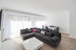 Pick a Flat - Trocadero / Poincarre apartment