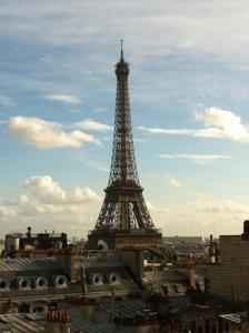 Studios Trocadéro