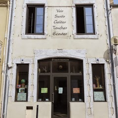 Gîte La Maison des Pèlerins - Aire-sur-l'Adour