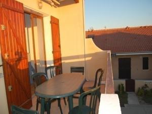 Rental Apartment Village De La Grande Bleue 13