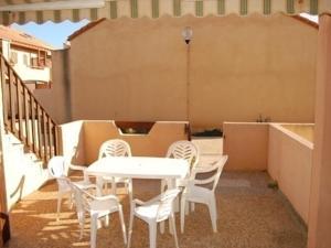 Rental Apartment Village De La Grande Bleue 20