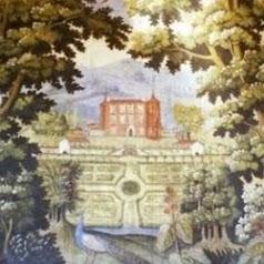 Les Jardins du Château de Padiès, Lempaut