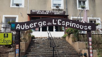 Auberge de L'Espinouse