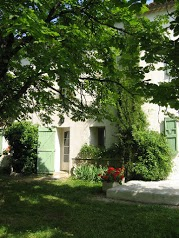 Domaine de Montaud