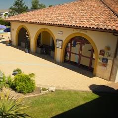 Hôtel***Restaurant-Séminaires SOLENCA