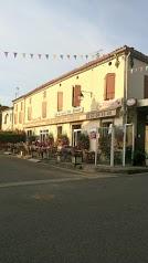 Hôtel Café Restaurant chez Monique