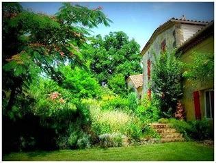 La Hargue Guest House