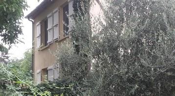 La Vieille Ferme chambre d'hôtes dans le Gers