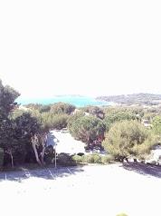 Lou Pausadou, Cap Soleil