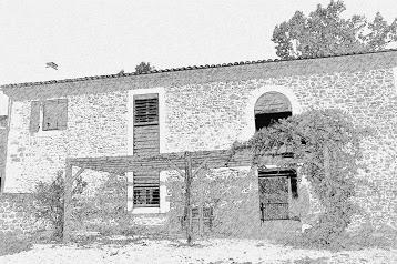 Gites Domaine de Belbèze