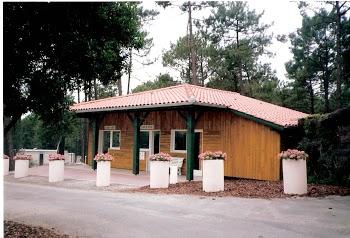 Arnaoutchot Natu - Resort & Spa